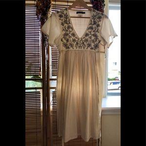 Antik Batik Summer dress